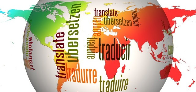 Translation law